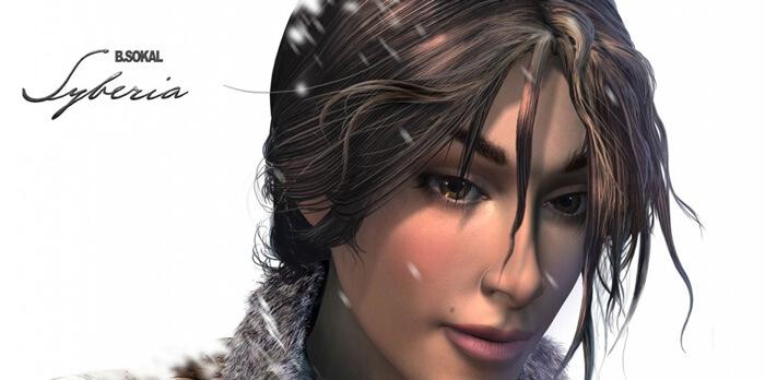 Microïds permet aux fans de sa saga «Syberia» de revivre l'incroyable périple de Kate