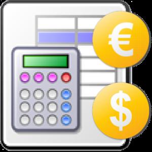 InvoiceProManager est la solution la plus complète et la plus simple de gestion des clients, des devis, des factures et des produits/articles.