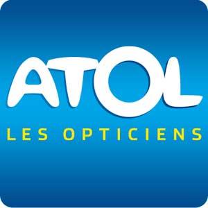 Atol - Les Opticiens