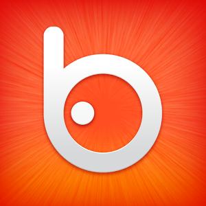 Badoo est un site Internet de rencontres, à NE surtout PAS utiliser, et une application Android à ne PAS télécharger.