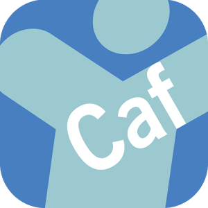 Caf Mon Compte Android