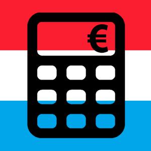 Si vous résidez au Grand-Duché du Luxembourg, cette application vous permettra de calculer votre salaire net à partir de votre salaire brut, ou inversement.