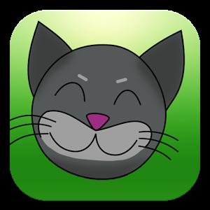 Dans ce jeu, vous devrez aider un petit chat à trouver toutes les bouteilles de lait.