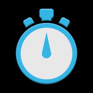 Voici un simple chronomètre de poche qui vous permettra de réaliser plusieurs mesures à la fois.