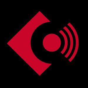 Cubase iC Pro vous permettra de contrôler à distance, via un réseau WiFi, l'ensemble des fonctions du séquenceur Cubase directement à partir de votre appareil mobile Android (Smartphone et Tablette).
