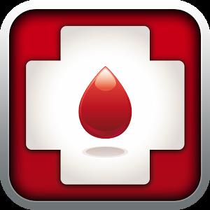 Développée par des diabétiques pour les diabétiques, l'application DiabetesPlus vous permet de gérer vos informations de diabète.