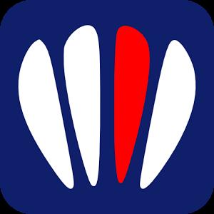 Livrotheque est un logiciel idéal pour la gestion d'une bibliothèque personnelle.Doté d'une interface intuitive, il permet de référencer une multitude d'ouvrages et de récupérer sur ...