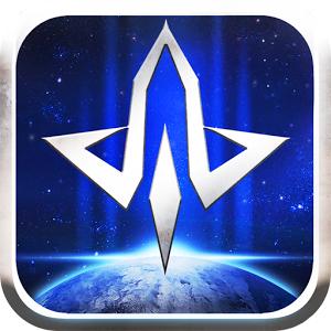 Rassemblez des ressources et récupérez de l'équipement pour transformer votre simple station spatiale en une imposante forteresse, constituez une armée, recrutez des héros aux capacités spéciales et éliminez vos ennemis.