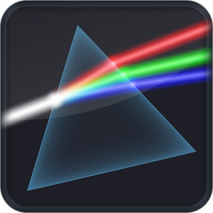Réfléchir, disperser, diviser, voici ce qui vous attend dans ce jeu de lasers où la matière grise et l'expérimentation auront toute leur place.