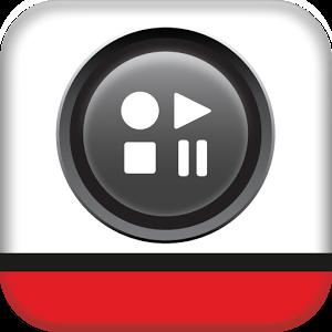 L'application Harmony pour Télé 7 Jours contrôle votre télévision et plus encore.
