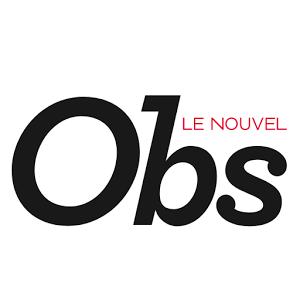 Découvrez la nouvelle application du Nouvel Observateur, pour suivre l'actualité en temps réel en France et dans le monde avec nouvelObs.com.