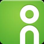Libon_Repondeur_et_appels_icone