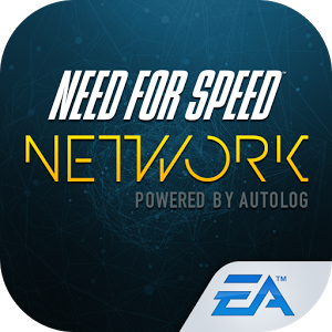 Le Need for Speed Network regroupe tout ce qui concerne Need for Speed.