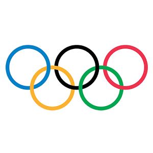 Cette application vous donnera accès au service officiel de vidéo, diffusé en direct et en VoD (à la demande) pour la totalité des sessions qui auront cours lors des Jeux Olympiques d'hiver de Sotchi.