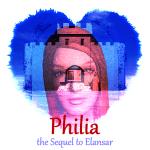 Philia la Suite d'Elansar