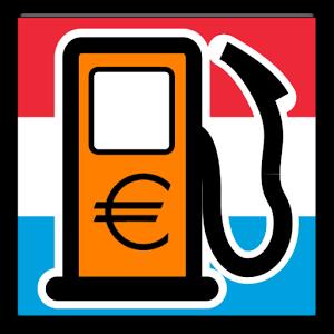Cette application vous permettra de connaître, à tout moment, le prix des carburants disponibles au Grand-Duché du Luxembourg.