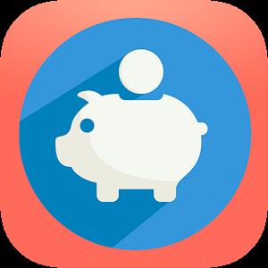 Quel budget pour mon bébé ? est une application qui vous permet de savoir, enfin, combien ça coûte réellement d'avoir un enfant.