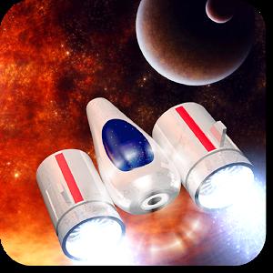 RetroShips est un shoot'em up de déplacement vertical, inspiré des jeux d'arcade des années 80, avec des graphiques rétro mais aussi une touche de modernité profitant des technologies actuelles.