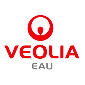 Cette application gratuite simplifie les démarches quotidiennes de chaque abonné auprès de Veolia Eau (consultation de son compte et de sa facture, transmission de son relevé de compteur…).