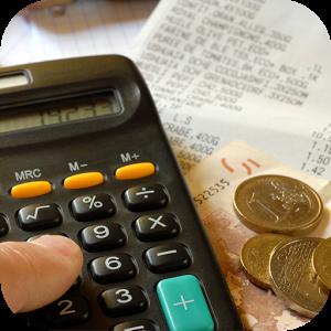 """Calculatrice extrêmement pratique et rapide qui permet de calculer votre économie d'impôts sur le revenu si vous faites un investissement financier dit """"de défiscalisation""""."""