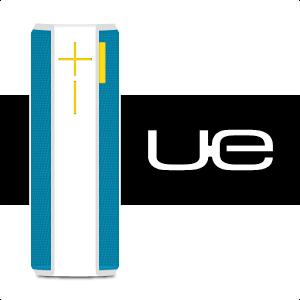 UE BOOM est un haut-parleur sans fil qui diffuse le son à 360 degrés pour bouger, faire la fête et faire vibrer votre musique d'un son puissant.