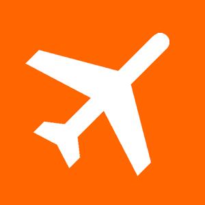 Vol Pas Cher est un comparateur de vol pour partir pas cher.