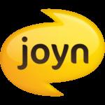 joyn by Orange