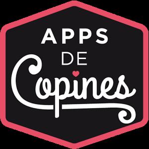 L'appli pour découvrir gratuitement les nouvelles applications 100% filles et recommander ses apps favorites, les noter et les partager avec les copines.