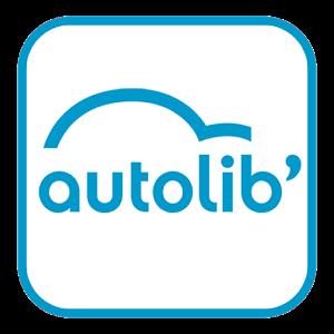 Autolib' est le premier service public d'automobiles électriques en libre service, développé à l'échelle d'une grande métropole européenne.