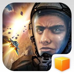 Beyond Space est une simulation de combat spatial en 3D qui plonge le joueur au cœur d'une intrigue digne des grands Space Opéra.