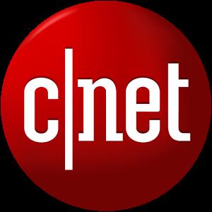 Avec CNET France, soyez le premier à connaître l'actualité du high-tech. En consultant les tests produits, vidéos et blogs d'experts, devenez un acheteur averti des nouvelles technologies.