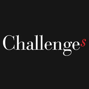 Challenges actu de l'économie