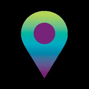 L'application Destineo Android conçue pour préparer et faciliter vos déplacements sur les réseaux de transport en région Pays de la Loire.