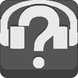 En activant Dont'Pause lorsque vous écoutez de la musique, toutes les notifications seront désactivées sur votre appareil Android.
