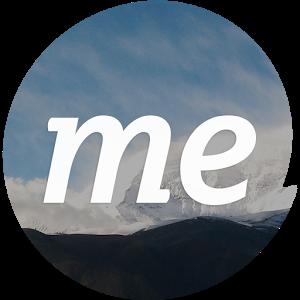 EverythingMe est un lanceur intelligent destiné à anticiper les applications, les personnes et les informations souhaitées à chaque fois que vous décrocherez votre téléphone.