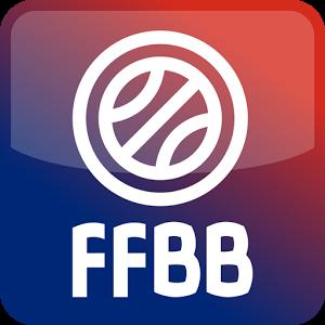 L'application officielle de la FFBB vous permettra de suivre les résultats et les classements de toutes vos équipes préférées.