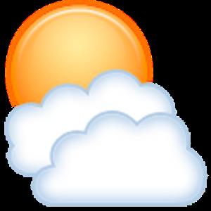 FastMeteo est la solution la plus rapide pour obtenir la météo sur votre appareil mobile Android.
