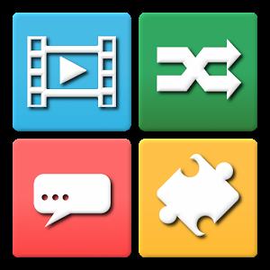 First Cert Toolbox fournit un ensemble unique d'outils pour préparer la troisième partie (Use of English) de l'examen Cambridge First [Certificate].