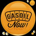 Gasoil Now Prix Essence