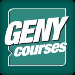 Geny Courses Infos Turf