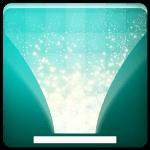 Glimmer_icone