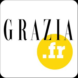 Grazia, le titre glossy pour les femmes accros à l'info et à la mode, un féminin trendy pour décrypter l'air du temps avec humeur et humour.