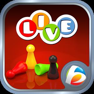 Le Jeu des Petits Chevaux est l'un des jeux de société les plus populaires. Jouez-y avec vos amis pour découvrir une toute nouvelle expérience sociale.