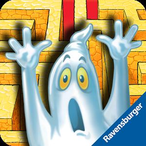 Vous pensez pouvoir résoudre tous les types de labyrinthes ? Testez votre talent avec le nouveau jeu Android de Ravensburger, le Labyrinthe magique, qui fête son 25e anniversaire.
