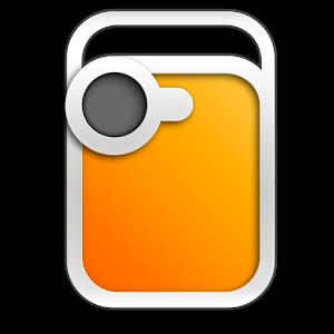 Pilotez, directement à partir de votre Smartphone ou Tablette, votre terminal «Le Bloc d'Orange» en Wi-Fi.
