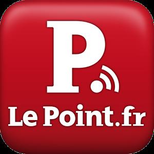 L'application gratuite LePoint.fr pour Android vous permettra de retrouvez toute l'information en temps réel sur votre Smartphone et votre Tablette.
