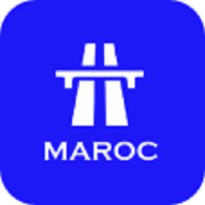L'application Maroc Autoroute vous offre plusieurs services pour un meilleur confort sur la route.
