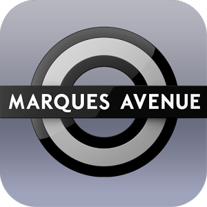 Leader français des centres et villages de marques (mode et maison), le réseau Marques Avenue compte 7 centres en France.