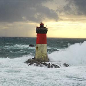 Obtenez une partie des documents météorologiques les plus importants que l'on peut recevoir en mer avec le système MétéoFax32.