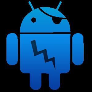 Voici la version mobile du logiciel ODIN, permettant de flasher manuellement les appareils Samsung.